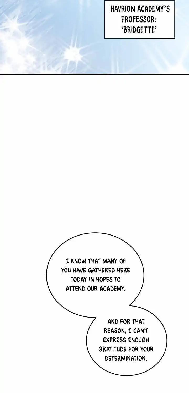 A Returner's Magic Should Be Special Chapter 2 page 6 - Mangakakalots.com