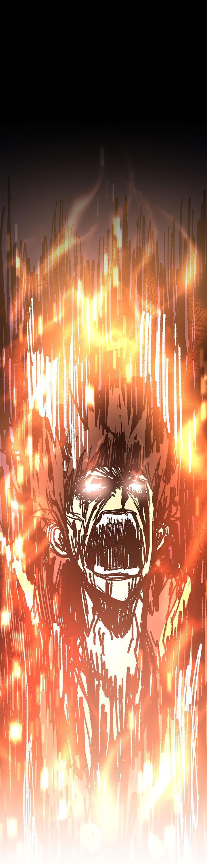 A Returner's Magic Should Be Special Chapter 98 page 13 - Mangakakalots.com
