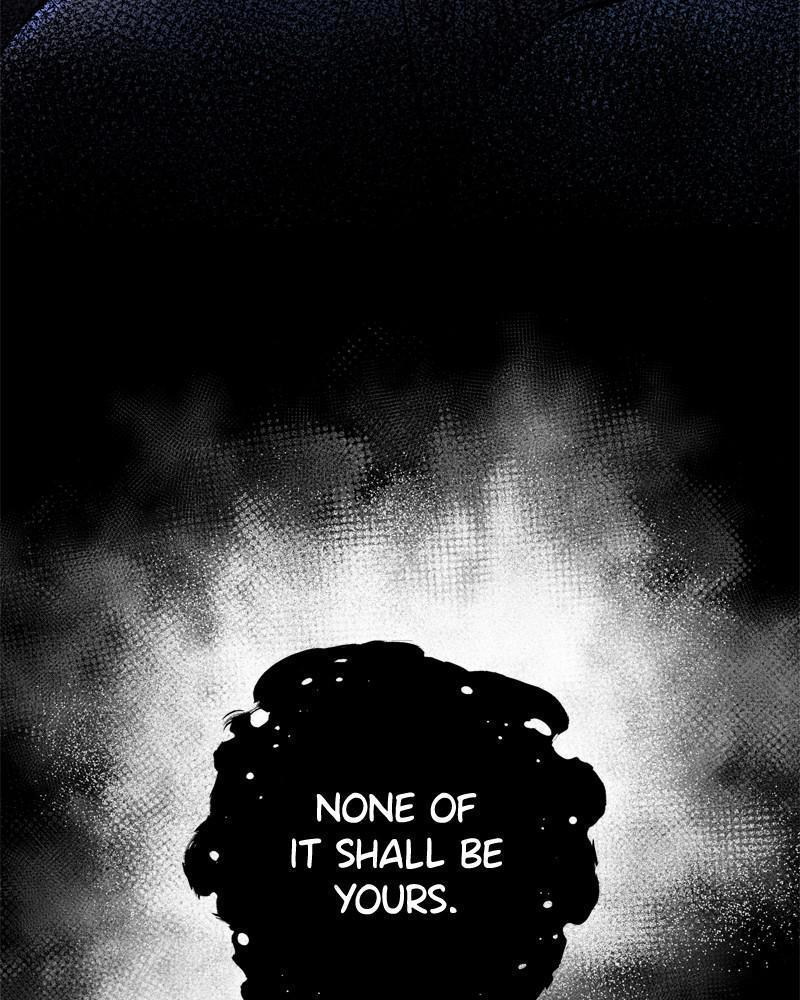 Shadow Bride Chapter 22 page 3 - Mangakakalots.com