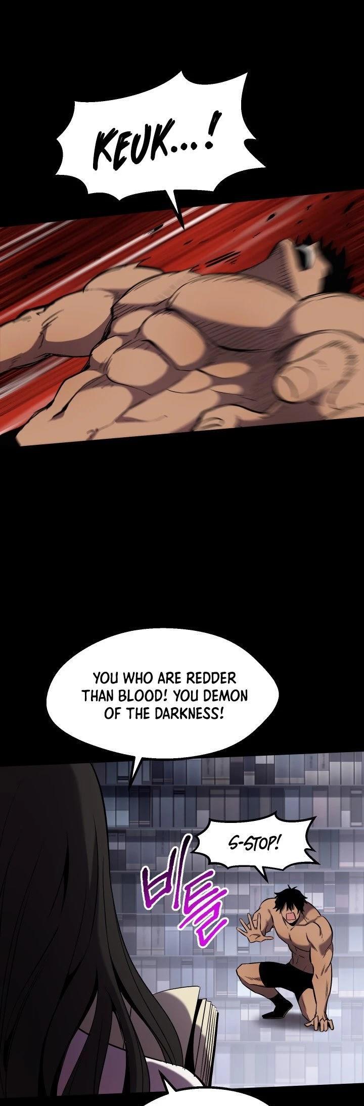 Survival Story Of A Sword King In A Fantasy World Chapter 48 page 18 - Mangakakalots.com