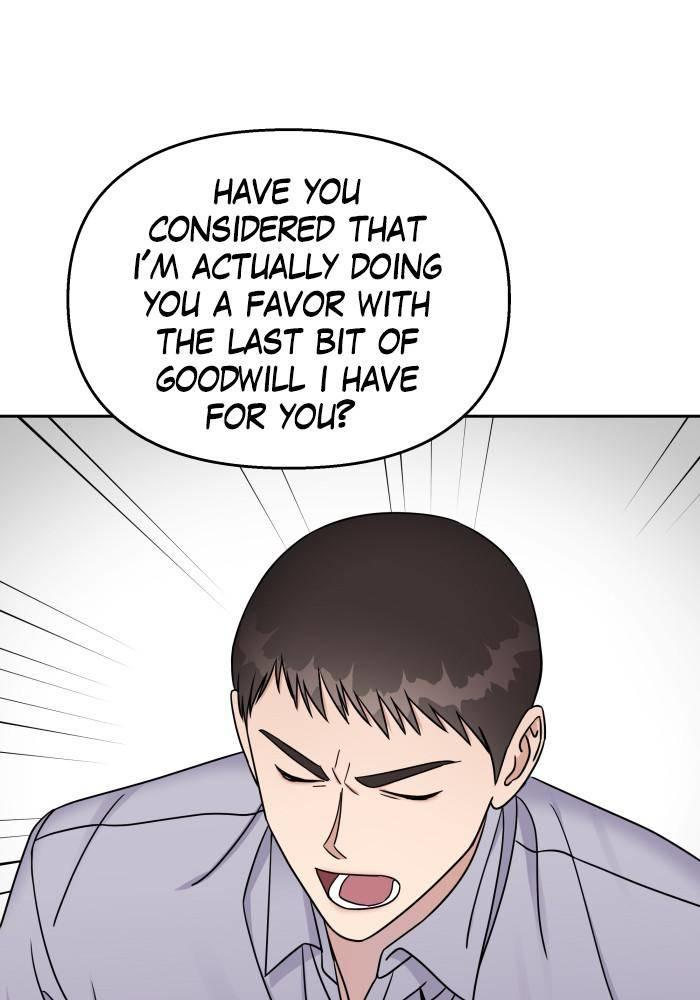 My Butler, Not Lover Chapter 26 page 5 - Mangakakalots.com