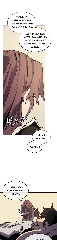 A Returner's Magic Should Be Special Chapter 99 page 8 - Mangakakalots.com