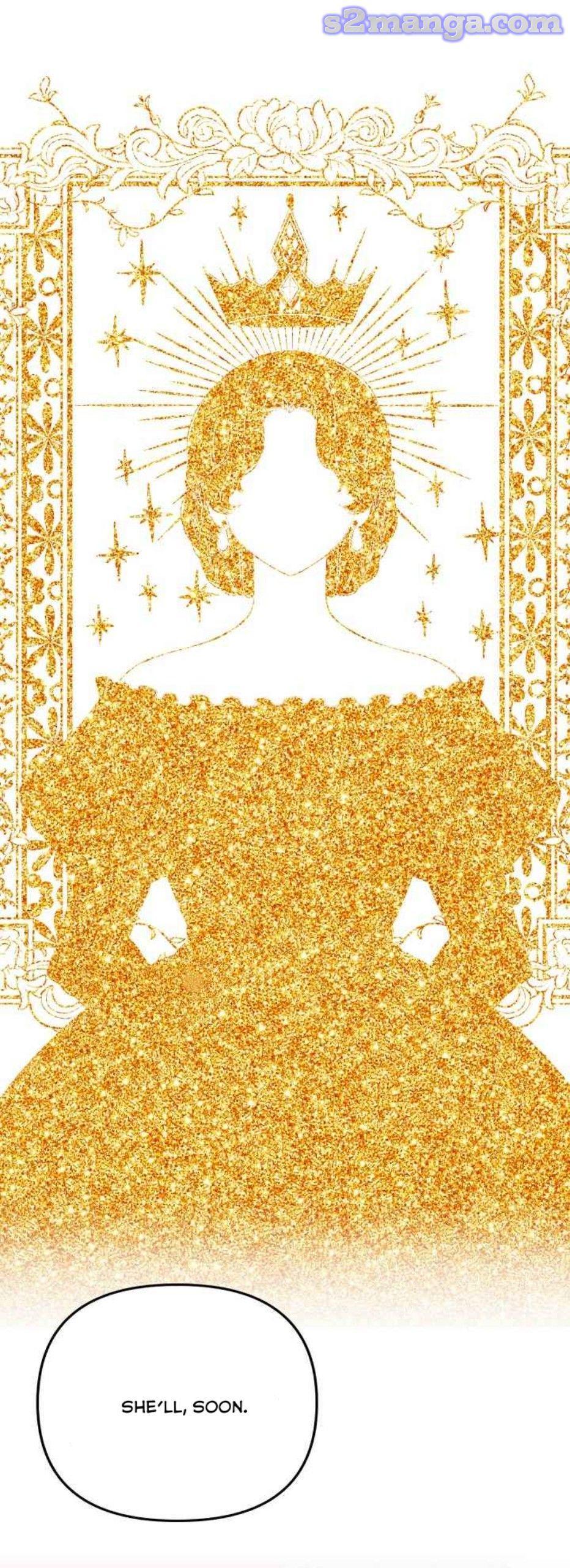 The Princess In The Dumpster Chapter 12 page 52 - Mangakakalots.com