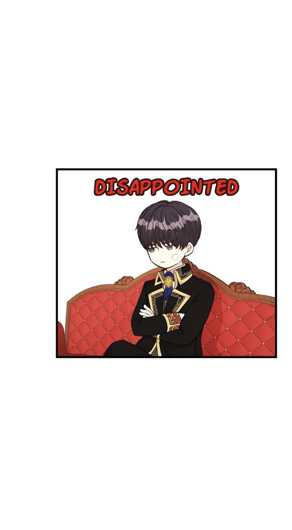 Hey, Prince! Chapter 16 page 44 - Mangakakalots.com