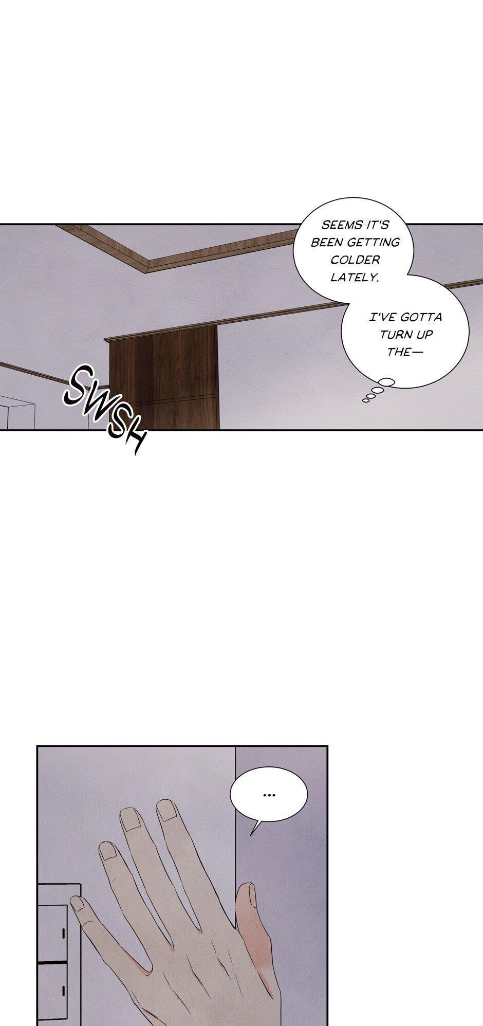 I Want To Do It, Even If It Hurtsa Chapter 55 page 23 - Mangakakalots.com