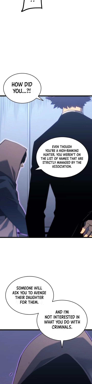 Solo Leveling Chapter 161 page 42 - Mangakakalots.com