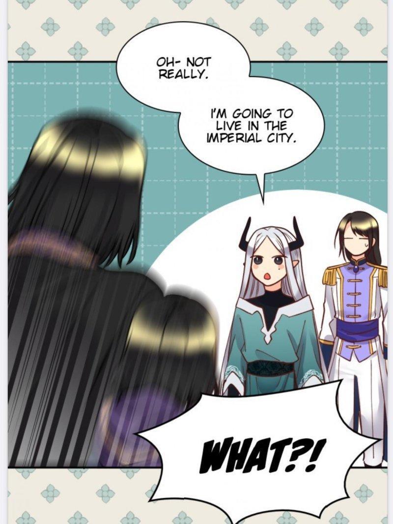The Twin Siblings' New Life Chapter 74 page 22 - Mangakakalots.com