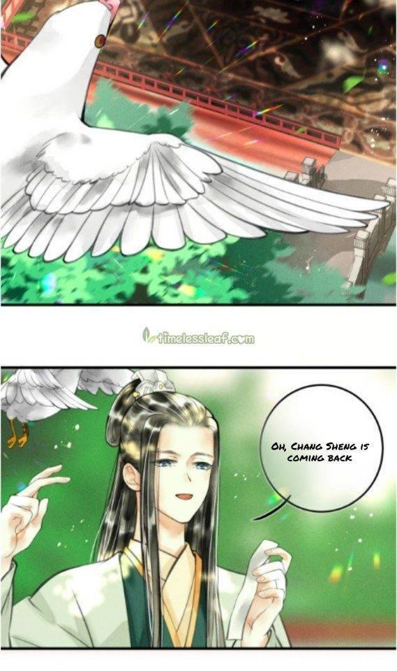 Kill Me Next Time Chapter 20.5 page 14 - Mangakakalots.com