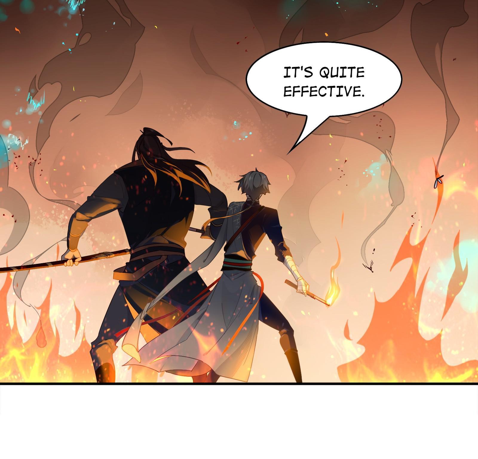 Craftsman Chapter 23: Black Umbrella Case : Episode 23 page 8 - Mangakakalots.com