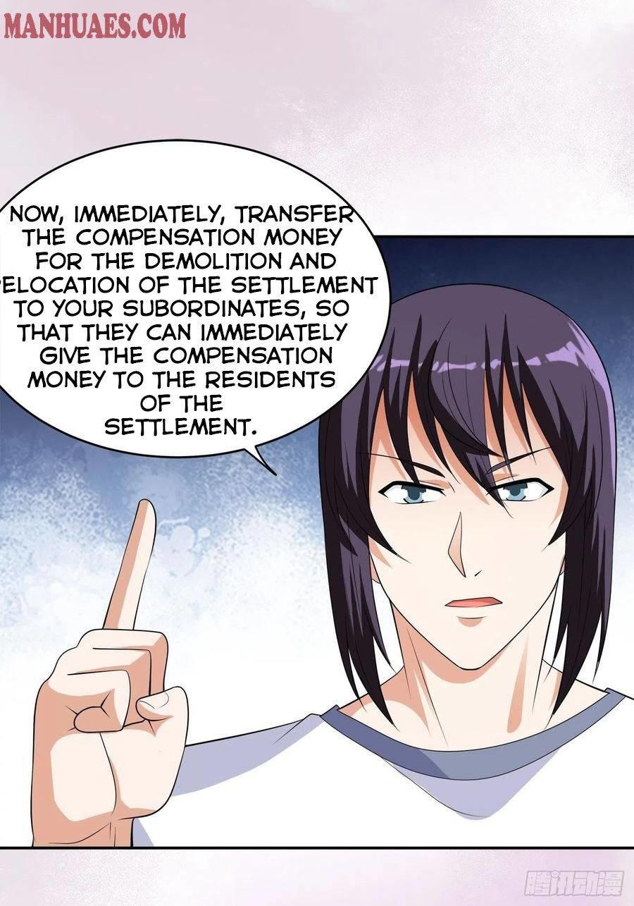 Cultivators In The City Chapter 141 page 15 - Mangakakalots.com