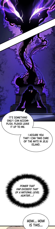 Solo Leveling Chapter 161 page 51 - Mangakakalots.com