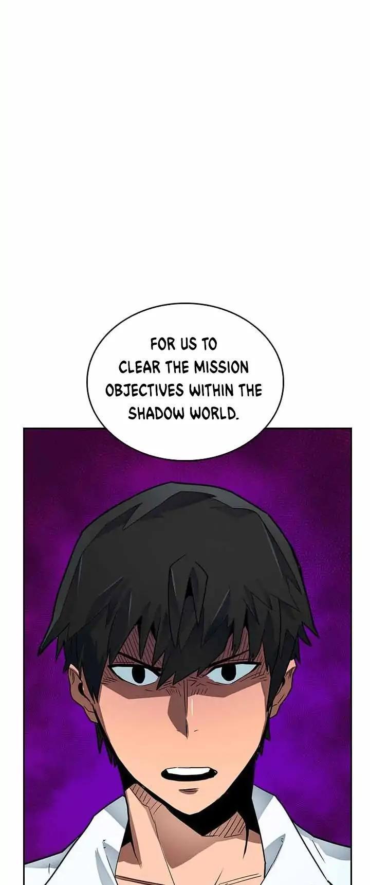 A Returner's Magic Should Be Special Chapter 2 page 33 - Mangakakalots.com
