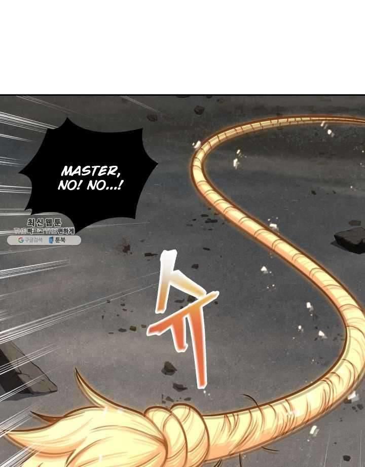 Tomb Raider King Chapter 215 page 49 - Mangakakalots.com