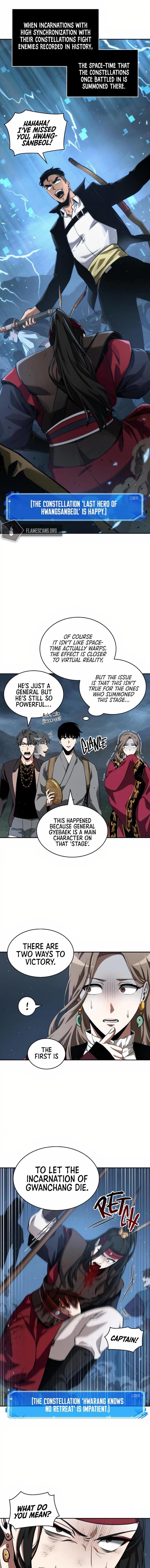 Omniscient Reader'S Viewpoint Chapter 60 page 16 - Mangakakalots.com