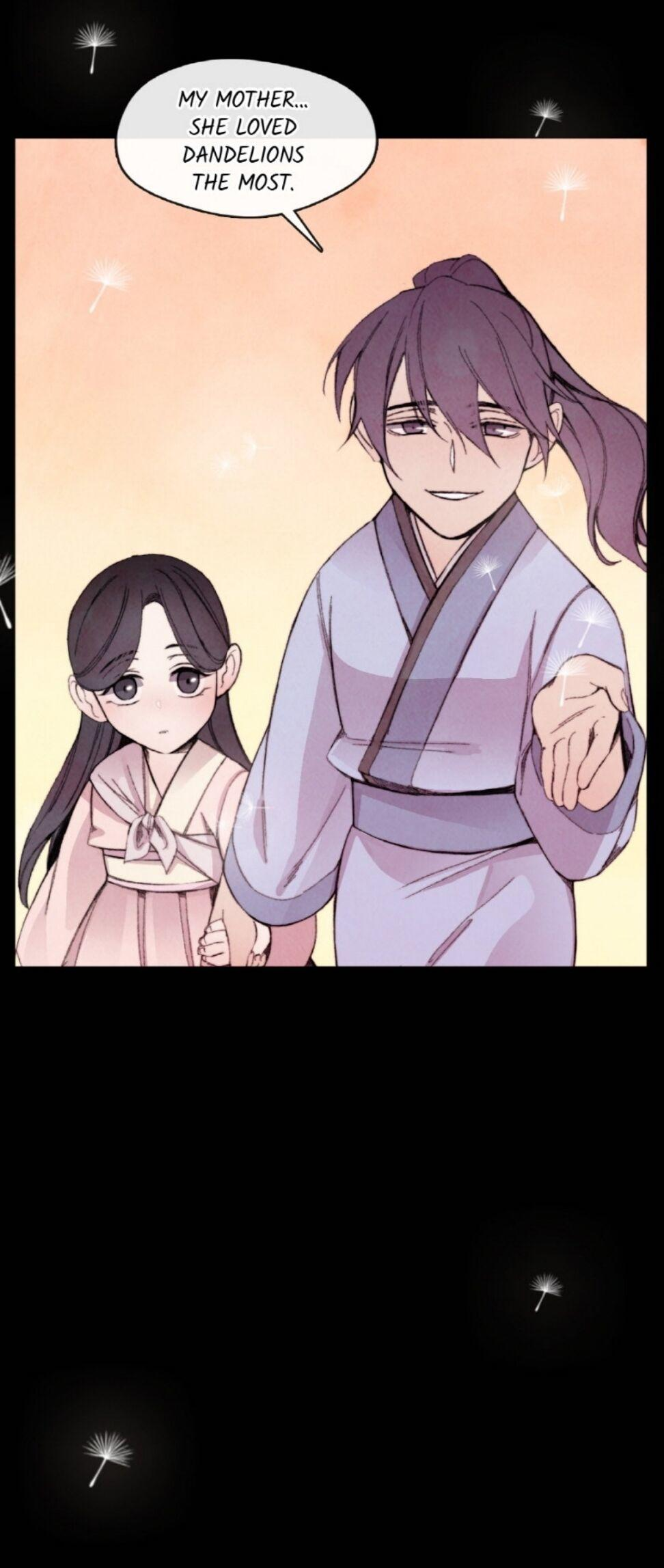The Emperor'S Lover Chapter 18 page 28 - Mangakakalots.com