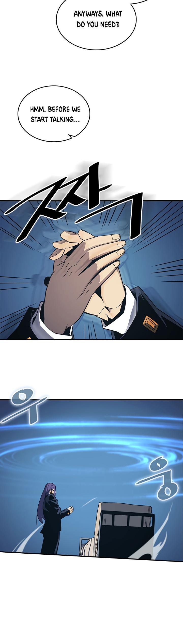 A Returner's Magic Should Be Special Chapter 99 page 19 - Mangakakalots.com