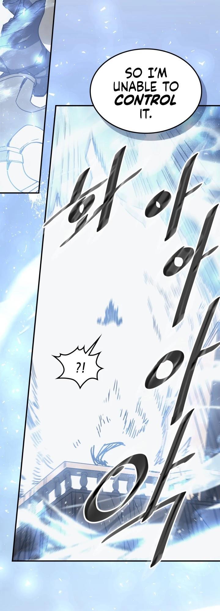 A Returner's Magic Should Be Special Chapter 160 page 20 - Mangakakalots.com