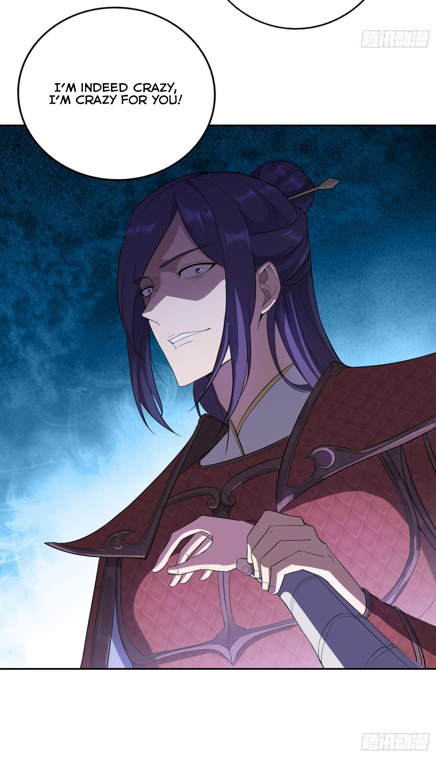 Forced To Become The Villainous Son-In-Law Chapter 25 page 37 - Mangakakalots.com