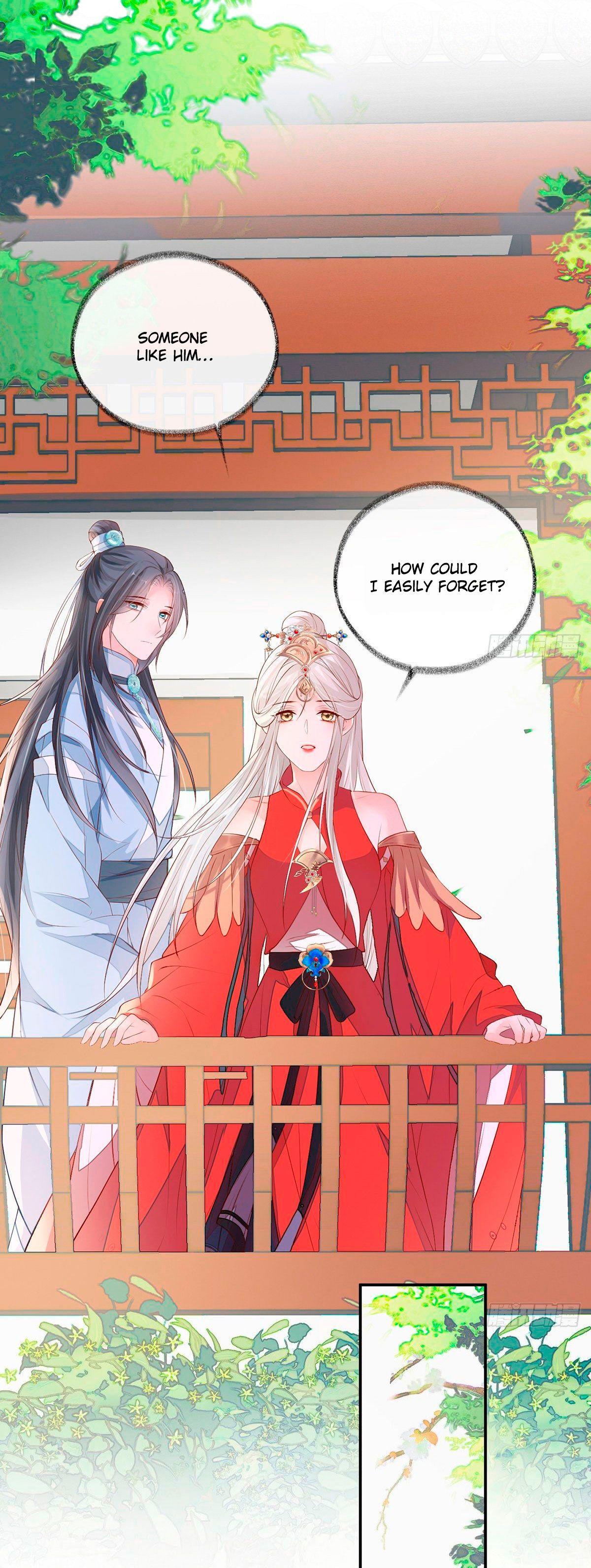 Empress Mother Chapter 7 page 17 - Mangakakalots.com