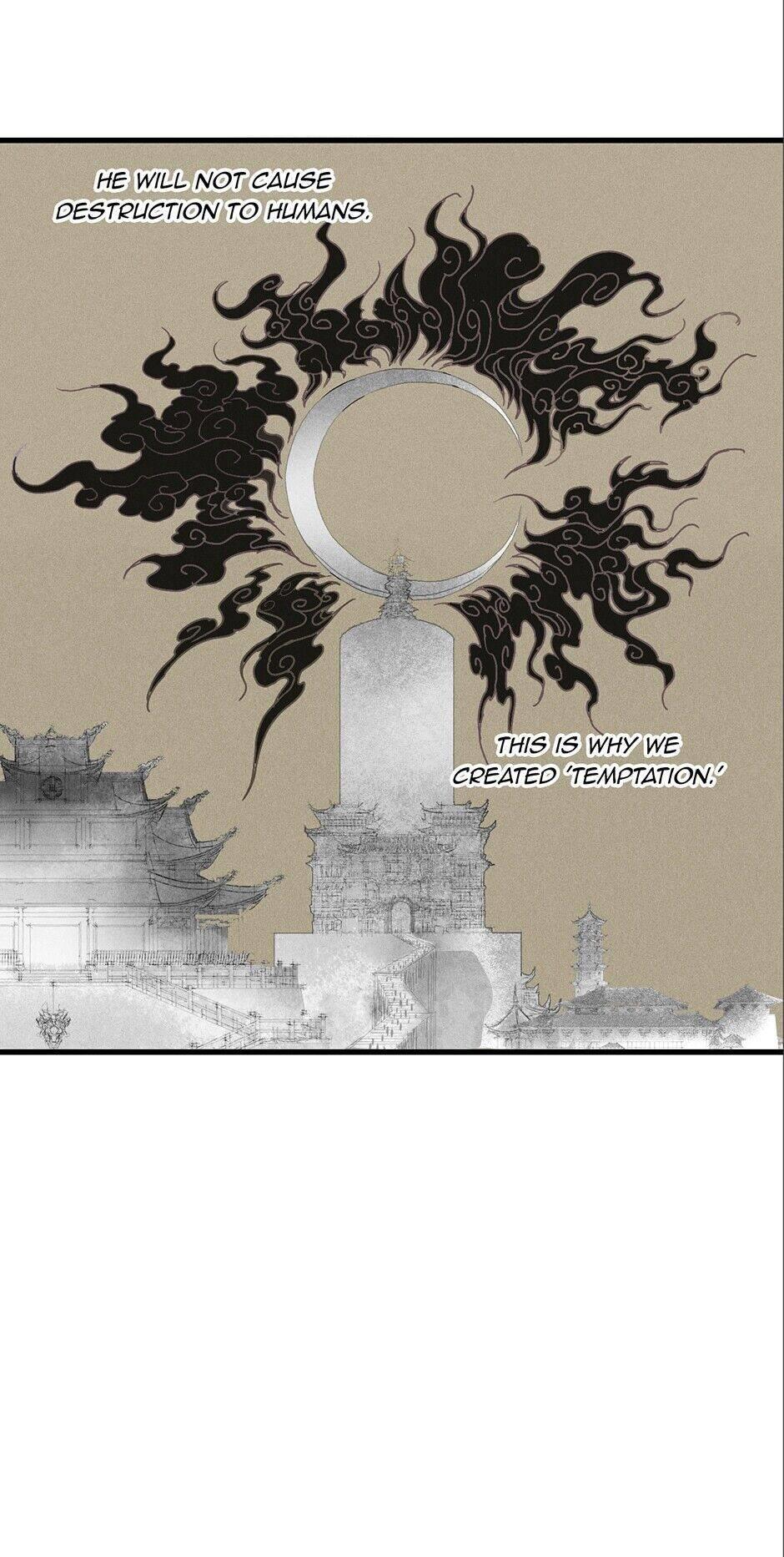 A Taste Of Temptation Chapter 17 page 22 - Mangakakalots.com