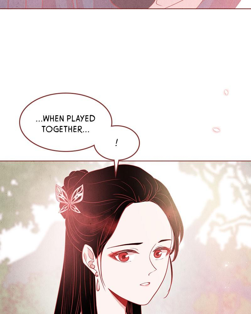 The Snake And The Flower Chapter 14: Episode 14 page 75 - Mangakakalots.com
