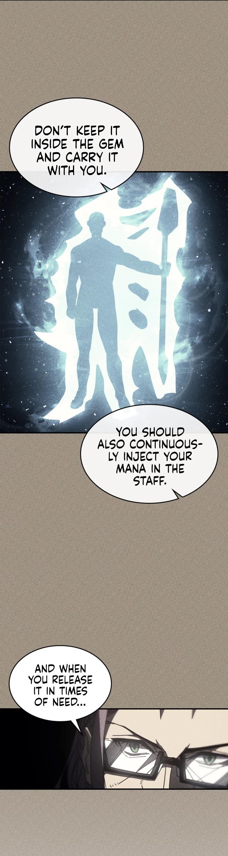 A Returner's Magic Should Be Special Chapter 161 page 6 - Mangakakalot