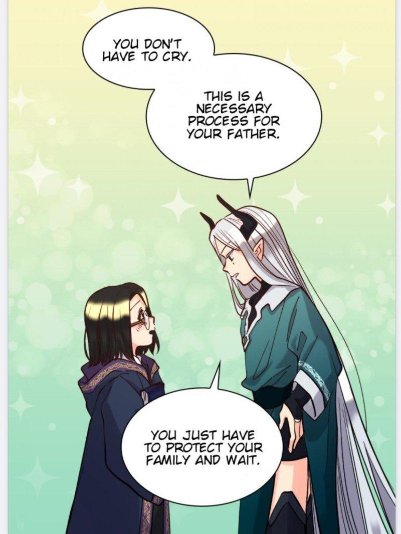 The Twin Siblings' New Life Chapter 74 page 49 - Mangakakalots.com