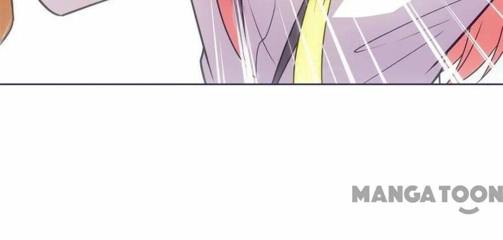 Ms. Nobody'S Romantic Survival Game Chapter 18 page 28 - Mangakakalots.com