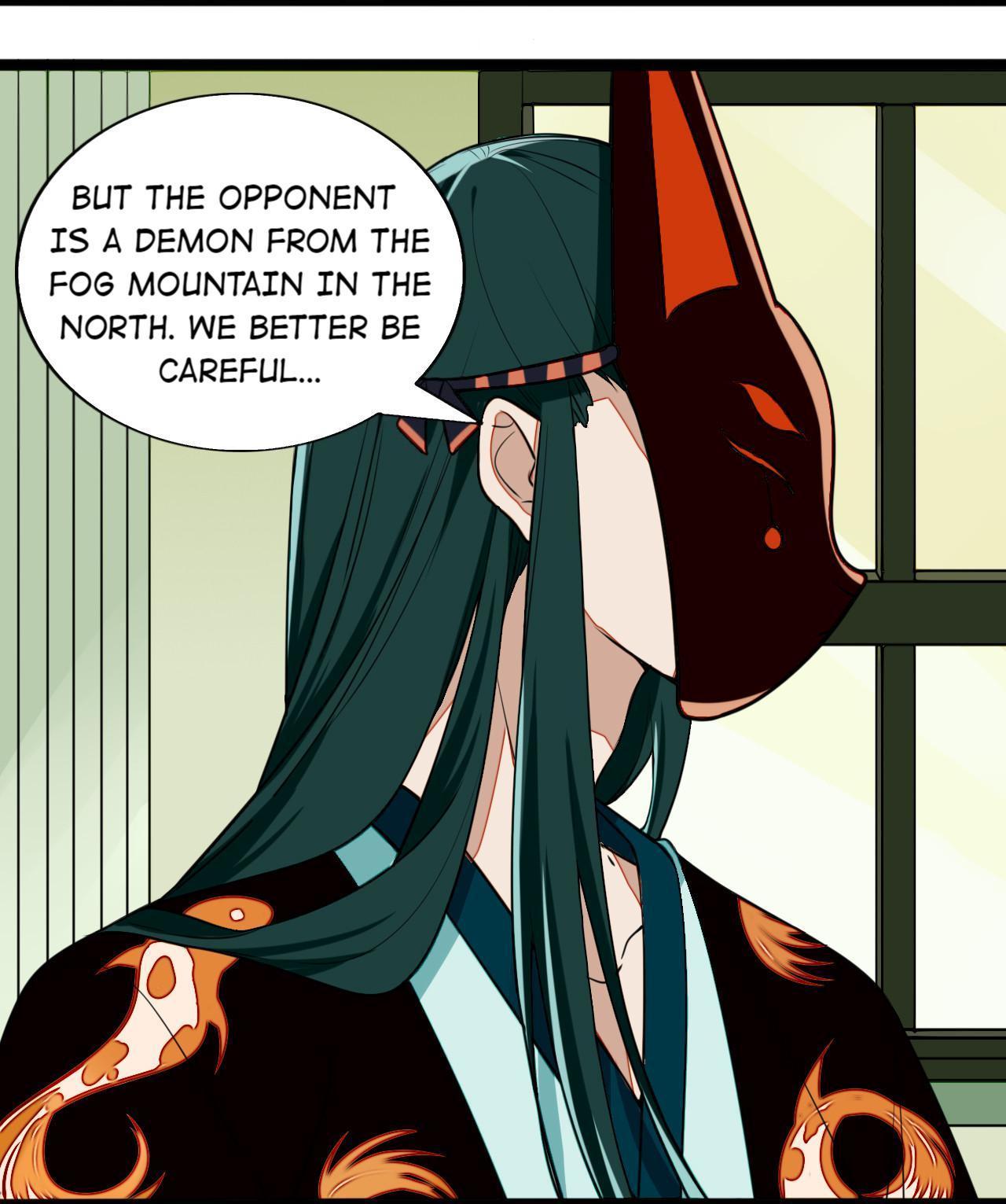 Spirit King'S Rules Chapter 24 page 6 - Mangakakalots.com