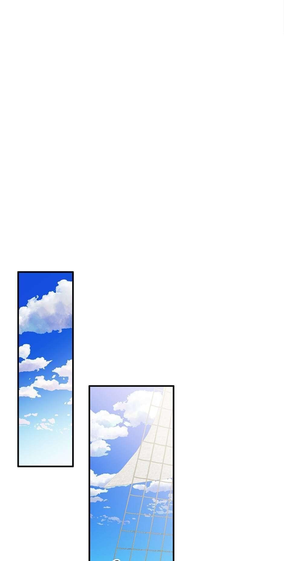 The Great Wish Chapter 98 page 8 - Mangakakalots.com