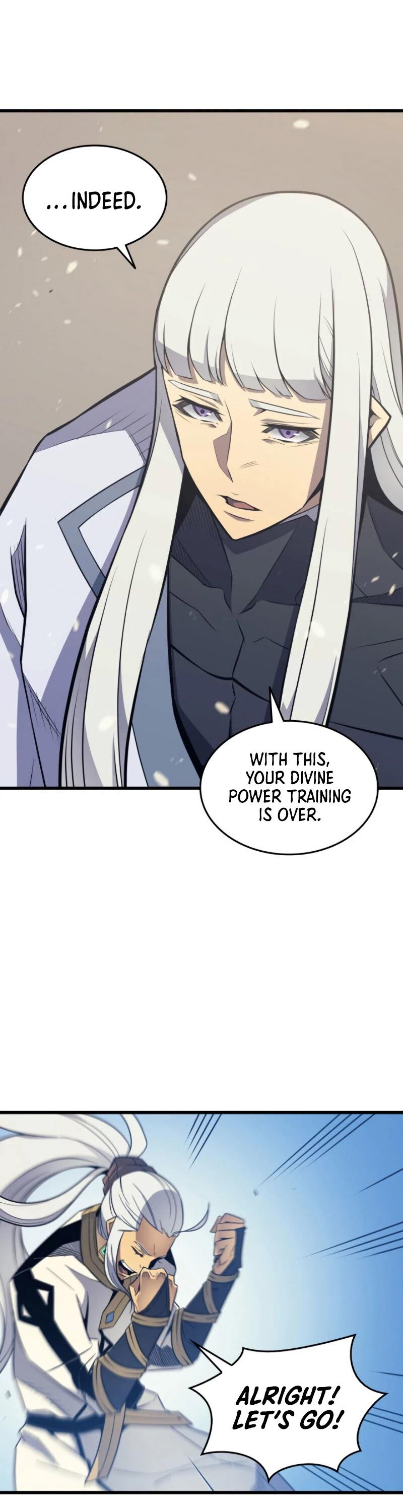 The Great Mage Returns After 4000 Years Chapter 91 page 30 - Mangakakalots.com