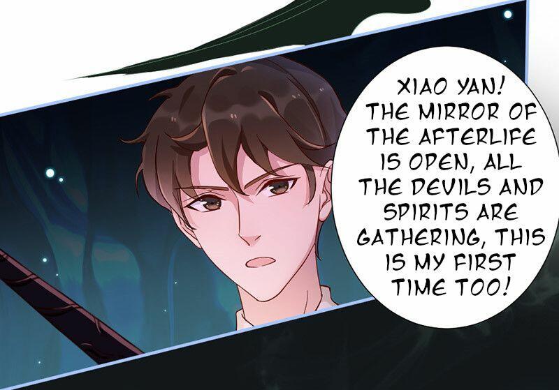 Teahouse Of Galactic Conquerors Chapter 5 page 51 - Mangakakalots.com