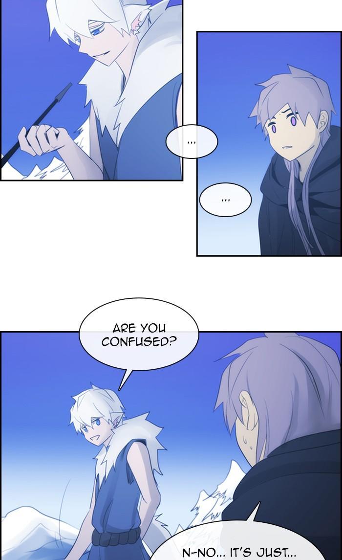 Kubera Chapter 477: [Season 3] Ep. 192 - The Other Side (10) page 33 - Mangakakalots.com