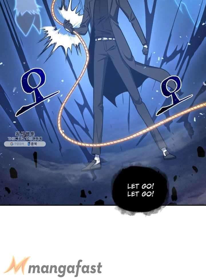 Tomb Raider King Chapter 215 page 65 - Mangakakalots.com