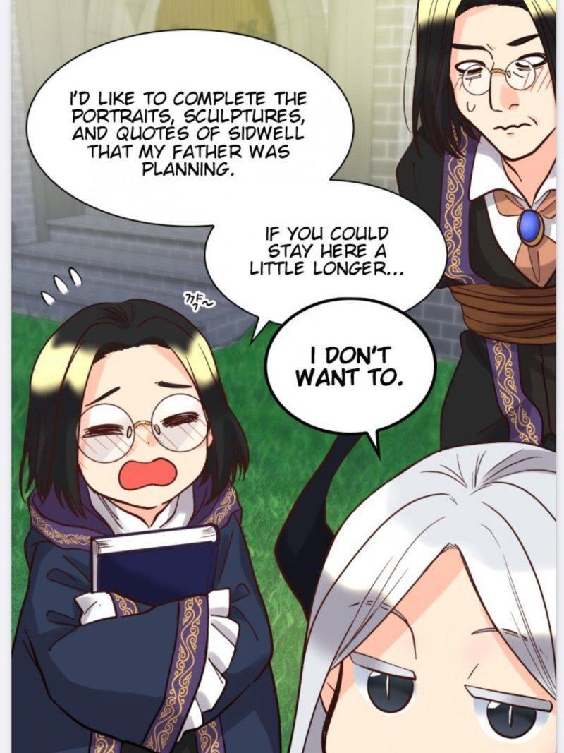 The Twin Siblings' New Life Chapter 74 page 53 - Mangakakalots.com