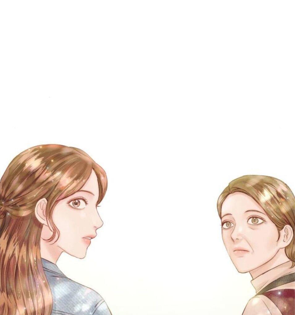 Surely A Happy Ending Chapter 22 page 91 - Mangakakalots.com