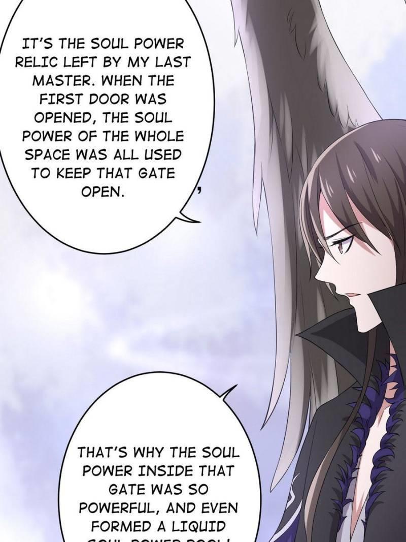 Unscrupuous Consort: The Evil Dotor Chapter 72 page 22 - Mangakakalots.com