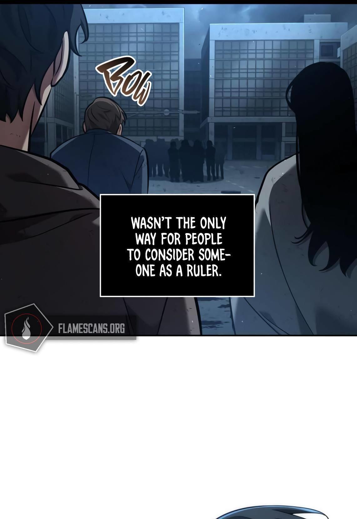 Omniscient Reader'S Viewpoint Chapter 74 page 21 - Mangakakalots.com
