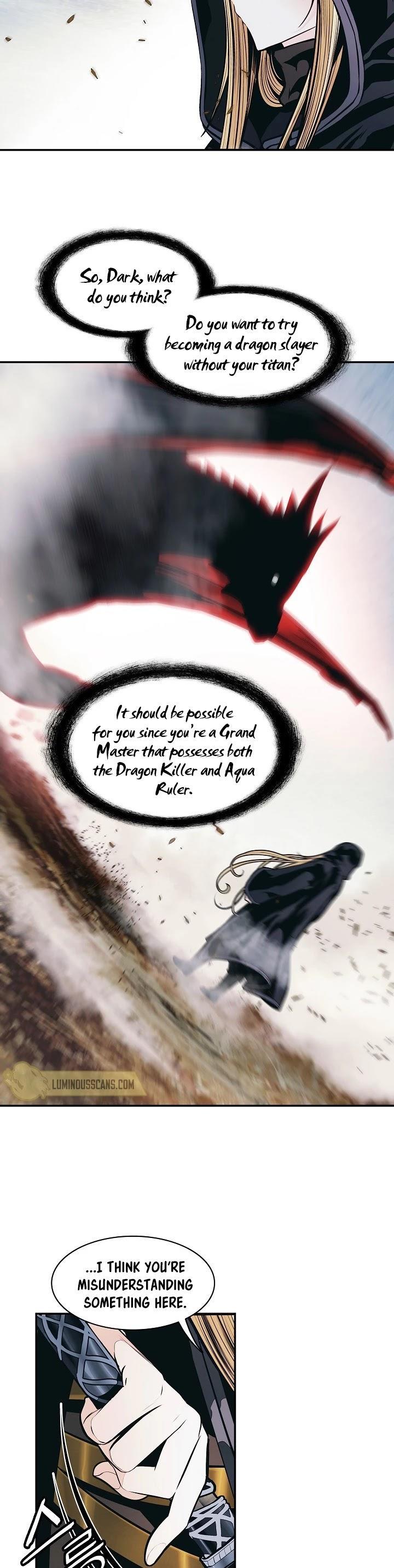 Mookhyang - Dark Lady Chapter 117 page 15 - Mangakakalots.com