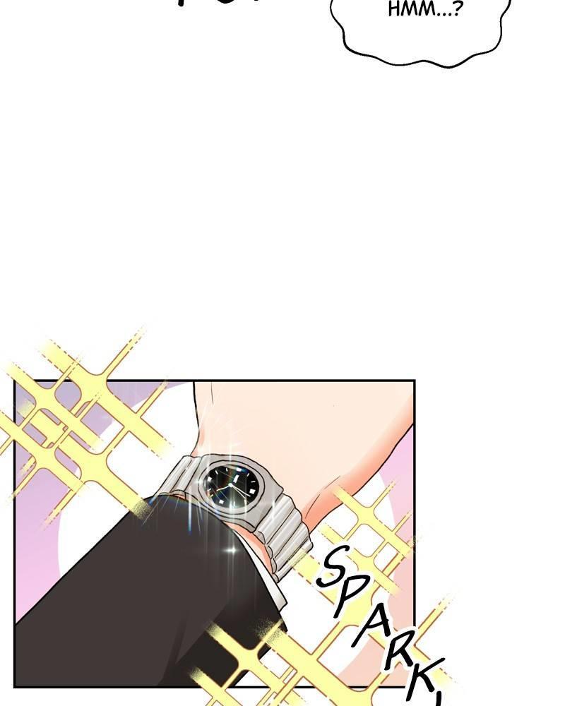Kiss Sixth Senses Chapter 7 page 69 - Mangakakalots.com