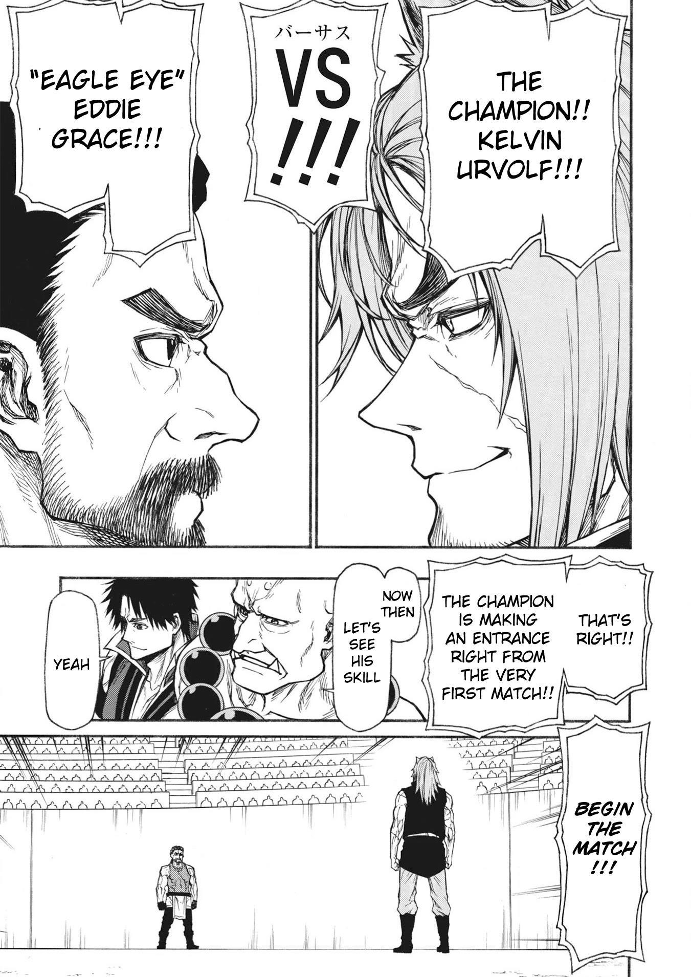 Shinmai Ossan Bouken-Sha, Saikyou Paati Ni Shinu Hodo Kitae Rarete Muteki Ni Naru Chapter 20 page 12 - Mangakakalots.com