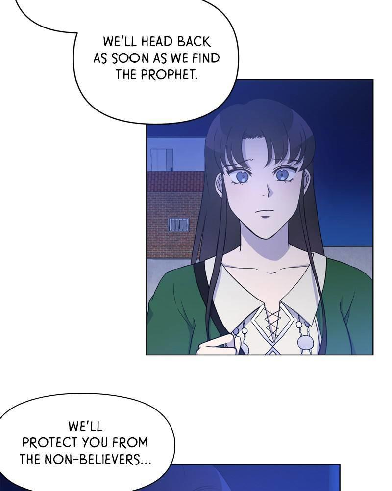 Tenants From Another World Chapter 8 page 62 - Mangakakalots.com