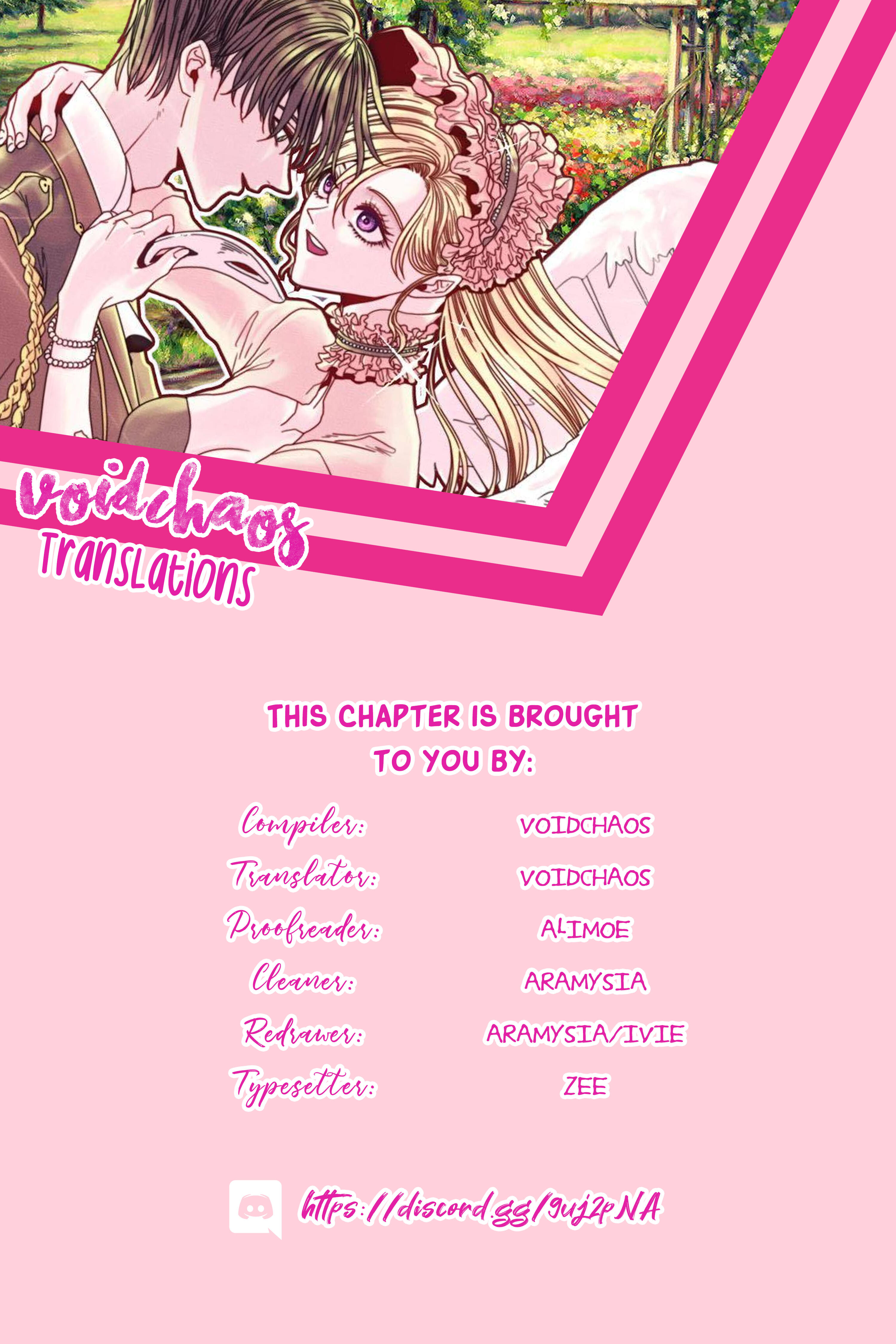 God Bless You Chapter 27 page 52 - Mangakakalots.com