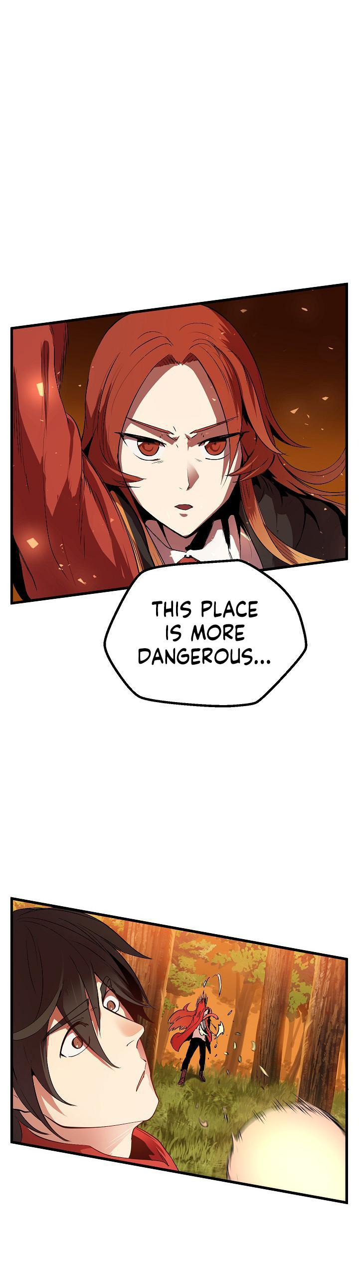 Survival Story Of A Sword King In A Fantasy World Vol.1 Chapter 16 page 4 - Mangakakalots.com