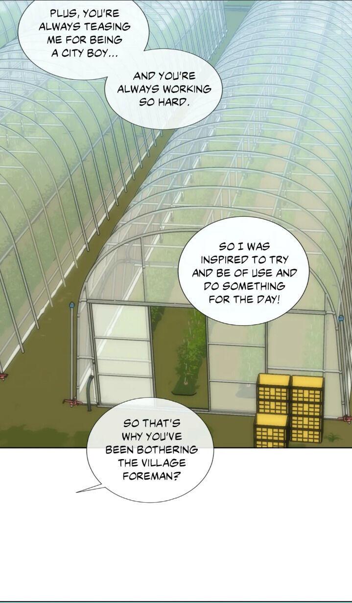Summer's Guest Chapter 18 page 39 - Mangakakalots.com