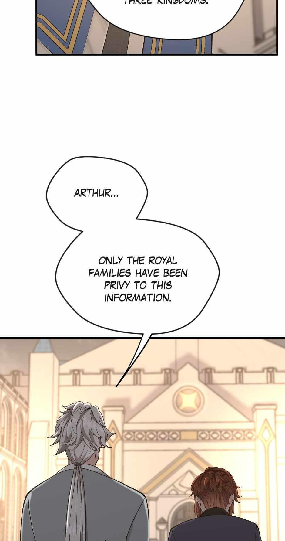 The Beginning After The End Chapter 123 page 94 - Mangakakalots.com