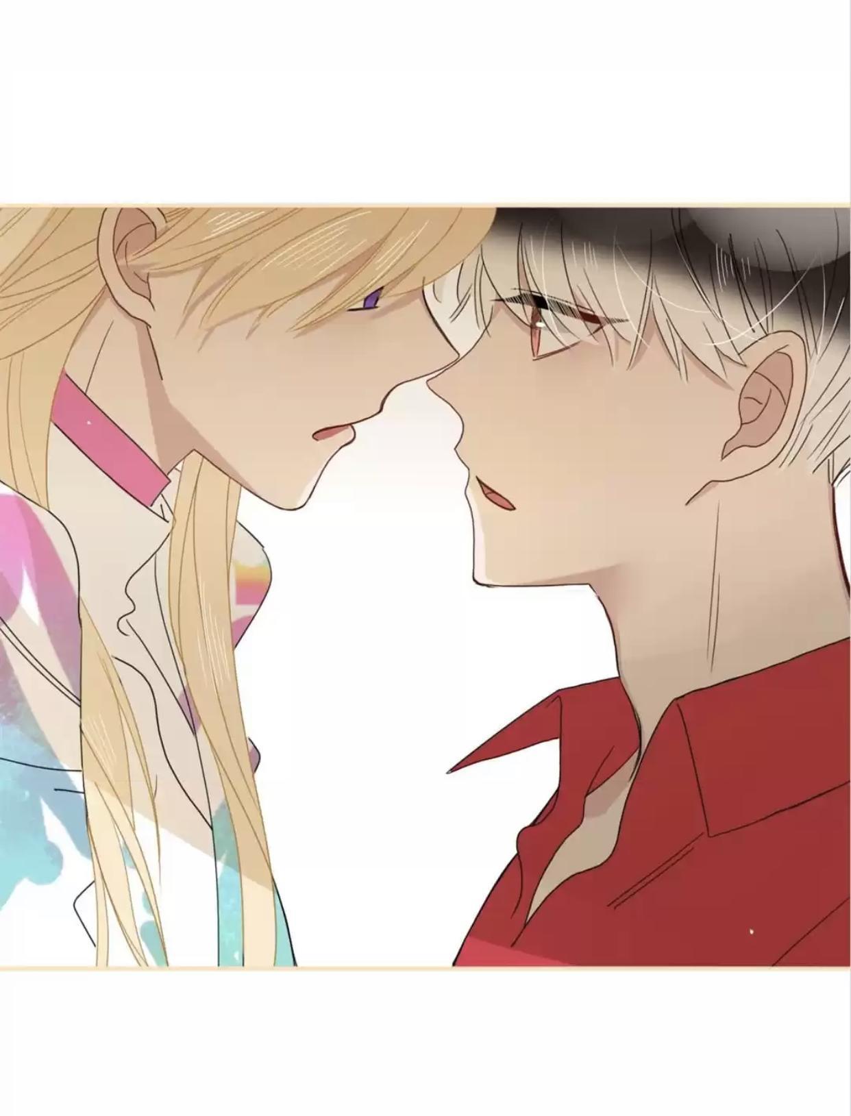 Rainbow Crown Chapter 65 page 31 - Mangakakalots.com