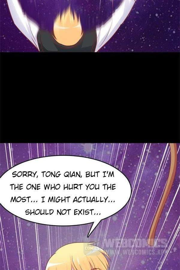 The One In My Dream Chapter 60 page 61 - Mangakakalots.com