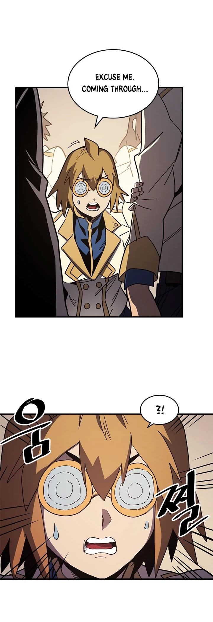 A Returner's Magic Should Be Special Chapter 105 page 24 - Mangakakalots.com