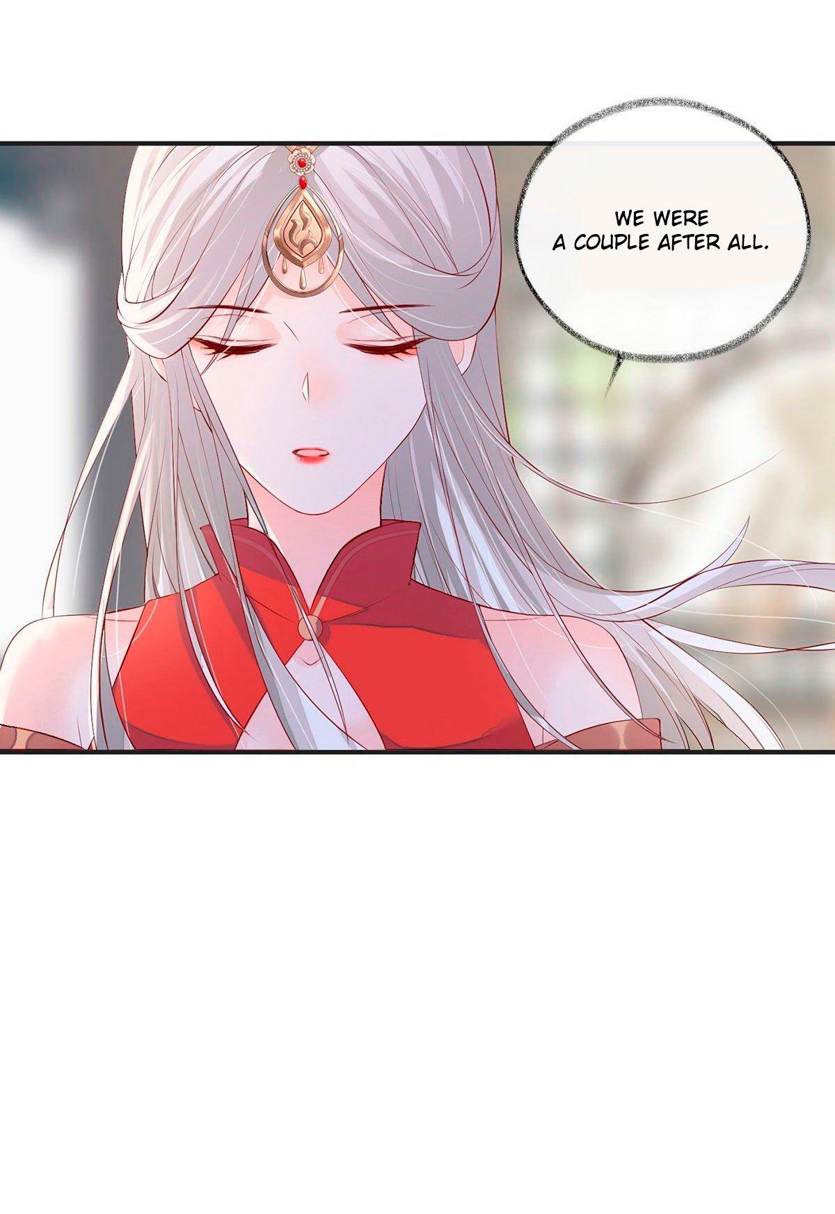 Empress Mother Chapter 7 page 16 - Mangakakalots.com